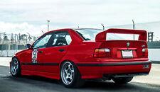 BMW 3 SERIES E36 M3 GT CLASS II 2 SPOILER