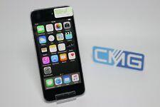 Apple iPod touch 5.Generation 5G 32GB spacegrey ( gebrauchter Zustand) #J6