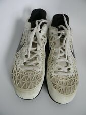 Nike Dragon Shoes Zoom Cage 2 Shoes, Size 11