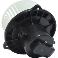 New Blower Motor With Wheel  UAC  BM6011C