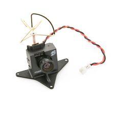 FXT FX805T (FX798T W/ Mount) Micro FPV Camera & 5.8GHz 40CH 25mW Video TX Combo