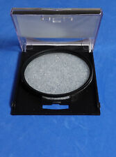 82mm UV filter - ideal for potecting lens front element - with box