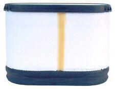 ACDelco A3168C Air Filter