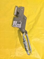 "NORTH FP571/8 Cable Grab for Vertical System with Karabiner 8mm (5/16"")"