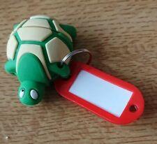 Novelty USB Memory Stick / Flash Drive: Turtle