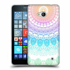 Cover e custodie Multicolore Per Microsoft Lumia 950 XL per cellulari e palmari