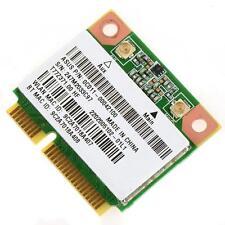 Bluetooth3.0 Combo WIFI Wireless Laptop Card Half Mini PCI Ralink RT3090BC4 Qual