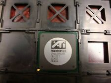 ATI VGA Chip Set 215RS2BFA21H