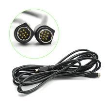 BOSE-Lifestyle 135 &135 II &135 III 18 III & 235 II  III Audio Input Cable 9 pin