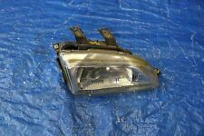 92-95 HONDA CIVIC EG HATCHBACK OEM FACTORY RH PASSENGER HEADLIGHT ASSY #9176