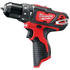 Milwaukee 12V Cordless Drills for sale   eBay