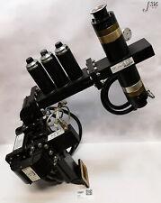 16607 ASTEX GEN MICROWAVE MAGNETRON HEAD 2.45GHZ, 3750-01112 FI20101
