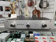 SONNETEER CAMPION British Integrated HIFI Amplifierwith  brilliant sound