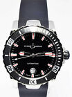 Ulysse Nardin NOS Lady Diver 40mm Steel Automatic Watch BoxPapers 8153180