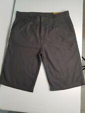 VolcomStone Shorts Size 34