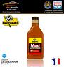 BARDAHL Maxi Compression Réf:1030 500ML Qualité PRO !