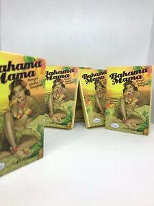 theBalm Cosmetics Bahama Mama Bronzer Shadow - 6.3 g/0.22 oz