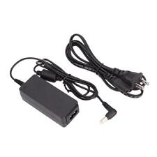 19V 30W AC Adapter Charger for Acer Aspire One A150-1447 AO751h-1401 D250-1695