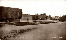 Penn Road near High Wycombe by WHA # 457.