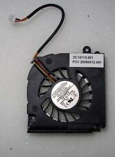 Acer Aspire 5020 5022 Ventola (CPU FAN COOL)