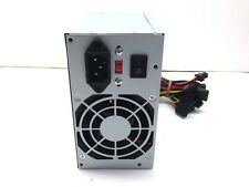 400W Power Supply for HP Pavilion a1730n a1737c a1744x a1719n a6712f a700y CTO