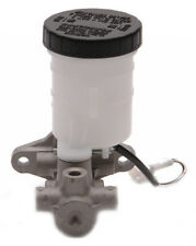 Brake Master Cylinder-PG Plus New Raybestos MC39812