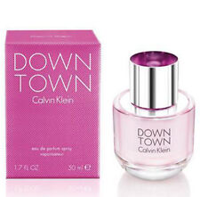 DOWNTOWN de CALVIN KLEIN - Colonia / Perfume EDP 50 mL - Mujer / Woman