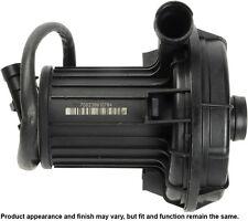 Cardone Industries 32-2403M Remanufactured Air Pump