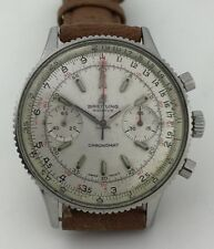 Breitling Chronograph in excellent condition