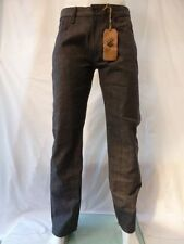 Rocawear Classic Fit, Straight 32L Jeans for Men