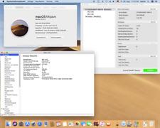 Apple Mac Mini MD387D/A - Core i5 2.5 GHz, 16GB, 2.51TB Fusion (512GB SSD & 2TB)