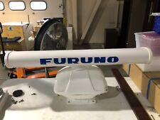FURUNO products for sale | eBay