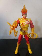 DC Universe Classics Gorilla Grodd Wave 2 Ronnie Raymond Firestorm DCUC~