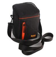 Waterproof Shoulder Compact system Camera Case Bag For Sony Alpha NEX-3N Z4