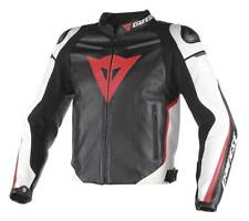 Dainese Super Fast Perforated - All Sizes! - Fast Shipping