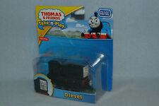 "Thomas & Friends Take Along - ""Diesel"" - BNIB"