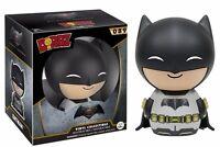 Funko Dorbz Batman Vs Superman Batman Vinyl Action Figure