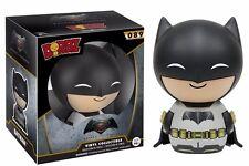 Funko Dorbz Batman vs Superman - Batman Vinyl Action Figure