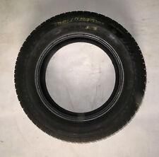 Sommerreifen Reifen summer tyre tire Dunlop SP 10 3e 155/70 R13 75T 5mm DOT 4102