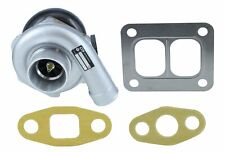 6n8477 Turbocharger Includes 3 Gaskets Fits Caterpillar 3204 916 926 926e 943