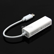 High Quality Macbook Win7 USB 3.1 Type-C to RJ45 HUB Ethernet Network LAN Card S