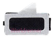 Auricular Altavoz Earpiece Loud Speaker Loudspeaker Ear Asus Zenfone 3 Laser
