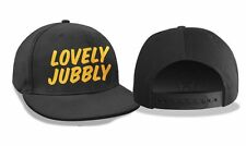 Only Fools and Horses Official Baseball Cap