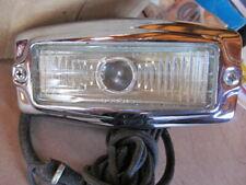 Kaiser Frazer NOS reverse lamp