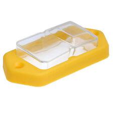 Schutzkappe für Einbau Schalter K&B; KB-01 00005+00010