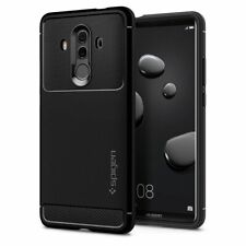 Case SPIGEN SGP Ultra Rugged Armor for HUAWEI MATE 10 PRO - BLACK