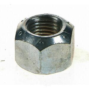 Sealed Power MR-1751 Engine Rocker Arm Nut Box of 3