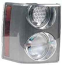 LAND ROVER RANGE ROVER 2006-2009  LEFT REAR TAIL LIGHT LAMP GENUINE XFB500351LPO