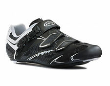Northwave 3 Bolt Unisex Cycling Shoes