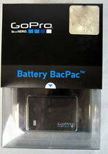 GoPro Battery BacPac New sealed